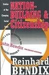 Nation-Building & Citizenship: Studie...