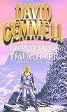 Ironhand's Daughter (Hawk Queen)