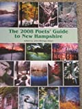 img - for 2008 Poets' Guide to New Hampshire book / textbook / text book