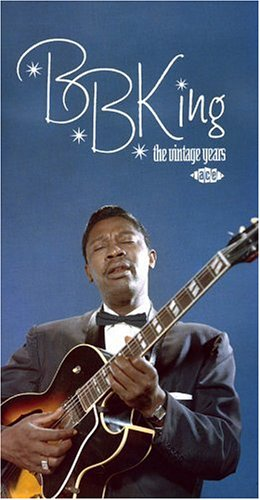 B.B. King - Ladies & Gentlemen...mr. B.b. - Zortam Music