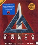 Product B00001SVI9 - Product title Delta Force