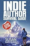 img - for Indie Author Survival Guide (Second Edition) book / textbook / text book