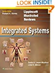 Lippincott Illustrated Reviews: Integ...