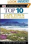 DK Eyewitness Top 10 Travel Guide: Ca...