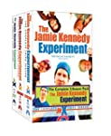 The Jamie Kennedy Experiment: The Com...