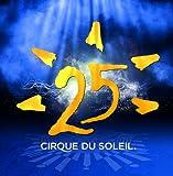 25 (Eco)