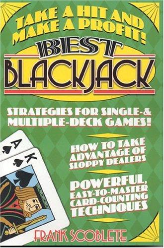 Best Blackjack