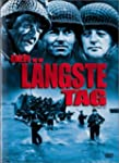 Der l�ngste Tag [Special Edition]