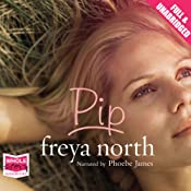 Pip | Freya North