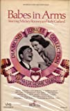 Babes in Arms (MGM/UA Diamond Jubilee Collection)