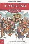 Les Capucins : Géographie du ventre par Dabitch