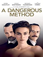 A Dangerous Method [HD]