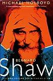 Bernard Shaw (0099749017) by Michael Holroyd