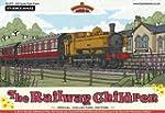Bachmann 30-575 The Railway Children...