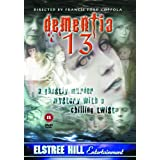 Dementia 13 [1963] [DVD]by William Campbell