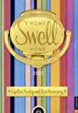 Home Swell Home Calendar (0789307170) by RIZZOLI