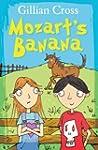Mozart's Banana (4u2read)