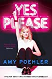 Book - Yes Please