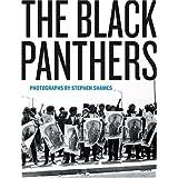 The Black Panthers - Photographs by Stephen Shames ~ Stephen Shames