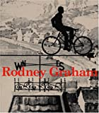echange, troc Collectif - Rodney Graham
