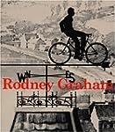 Rodney Graham