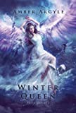 img - for Winter Queen (Fairy Queens #1) book / textbook / text book