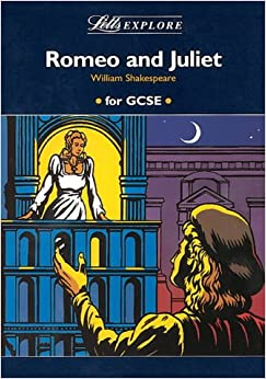 romeo and juliet lit guide The dramatic works of shakespeare part vii romeo and juliet j pattie, brydges street covent garden 1839 print johnson, bill the power of passion of love and hate: a review of romeo and juliet the story is a promise web accessed 14 july 2010 novel guide novel analysis: romeo and juliet novel guide.