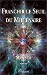 Kry�on, tome 6 : Franchir le seuil du mill�naire par Carroll