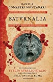 Saturnalia (Italian Edition)