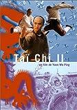 echange, troc Taï Chi II