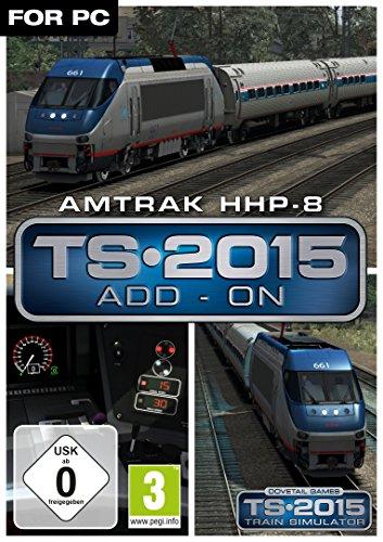 train-simulator-2015-amtrak-hhp-8-loco-add-on-code-jeu