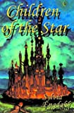 Children of the Star (1892065142) by Sylvia Engdahl