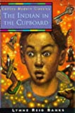 The Indian in the Cupboard (Collins Modern Classics) (000675483X) by LYNNE REID BANKS