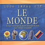 echange, troc John Farndon - Le Monde
