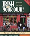 Irish On Your Own