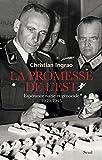 """Afficher """"La promesse de l'Est"""""""