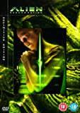 Alien Resurrection - Definitive Edition [DVD]