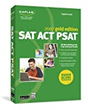 Kaplan SAT/ACT/PSAT Gold 2007 Win/Mac