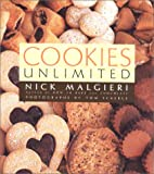 : Cookies Unlimited