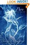 Pure (The Covenant Series Book 2)