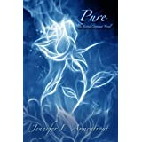 Pure (Covenant) ~ Jennifer L. Armentrout