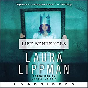 Life Sentences Audiobook