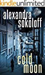 Cold Moon (The Huntress/FBI Thrillers...
