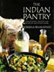Indian pantry The