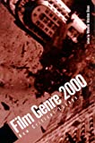 Film Genre 2000: New Critical Essays (The Suny Series, Cultural Studies in Cinema/Video)