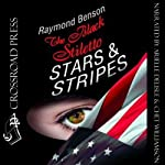 The Black Stiletto: Stars & Stripes | Raymond Benson
