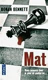Mat par Bennett