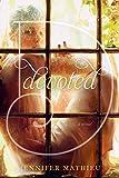 Devoted: A Novel