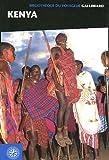 echange, troc Mohamed Amin, Jeffery Pike, Ian Parker, Collectif - Kenya (ancienne édition)