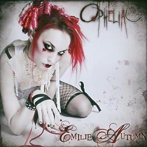 Opheliac